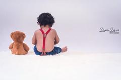 """Kids Photoshoot"" by @lazerlenzphotography  #photography #photoshoot #nikon #nikonindiaofficial @nikonindiaofficial @elinchrom_ltd #portraitsofficial #portraits #earthportraits #earth_portrait #indianphotography #coloursofindia #dslrphotography #dslroffic (som.8174) Tags: love portraitsofficial indianphotography portraits coloursofindia kid nikonindiaofficial lazerlenz babyphotography nikon babypictures earthportraits kidsphotography kids teddybear earthportrait newbornphotoshoot bangalorenewbornphotographer bestbaby familylove bangalorephotographer dslrphotography officialphotographyhub dslrofficial baby elinchrom babyphotoshoot family photography photoshoot"