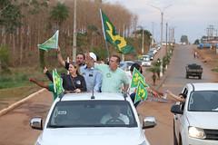 Carreata em Rio Branco7946 (wellingtonfagundes.mt) Tags: wellington fagundes campanha2018 eleições carreata rio branco lambarí doeste