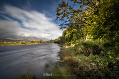 Storm Ali - 19 Sep 2018 - 90 (ibriphotos) Tags: longexposure rainbow wallacemonument nd512 forthvalleycollege stirling riverforth ndfilter weather storm tree