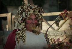 IMG_2339  Impruneta ...festa dell'Uva (Betti52) Tags: post 01102018