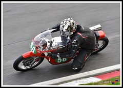 Matthew Hebb (3) (nowboy8) Tags: nikon nikond7200 vmcc cadwell cadwellpark bhr lincolnshire 300918 vintage classic wolds motorcycle