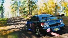 Forza Horizon 4 (24) (Brokenvegetable) Tags: photomode videogame turn10 forza horizon cars racing photography playground games subaru
