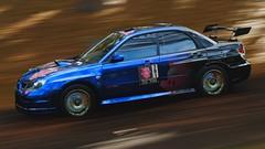 Forza Horizon 4 (27) (Brokenvegetable) Tags: photomode videogame turn10 forza horizon cars racing photography playground games subaru