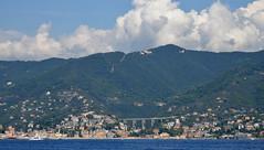 09-2018 09 06 Navigation Portofino-S.Margherita-19 (bimbodefrance) Tags: italie ligurie