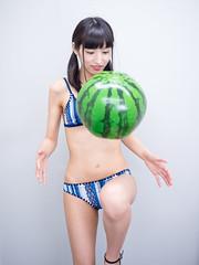 保田真愛 画像11
