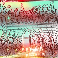 创建 (roleATL) Tags: praiseyethelord psalm prophetic poetic hypnagogic surf christian joyfulnoise buitenveldert amsterdam northholland prophetisch germanmetalcore dutchtek postsynthwave prophetik krautrock future hypnagogicdrift lofijazz electronic lofihiphop hypachussetts southernhiphop boombapthérapeutique liquiddnb gfunk brazilianpsychedelia meditative chiefcornerstone glitchy fall2018 prijsdeheer