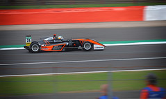 Sophia Flörsch, Van Amersfoort Racing (6079 Jones, P) Tags: canon eos 1200d canonef55200mm telephoto zoomlens wec fia silverstone motorsport racing auto sport circuit track 6hoursofsilverstone 2018 greatbritain uk northamptonshire towcester car driver formula3 f3 supportrace opencockpit singleseater img0819 25 sophiaflörsch vanamersfoortracing dallaraf317 mercedesbenz daretobedifferent