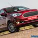 Ford-Figo-Aspire-Facelift-17