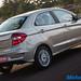 Ford-Figo-Aspire-Facelift-3