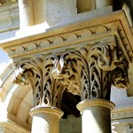 Monasterio de San Andrés de Arroyo thumbnail