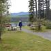 William A. Switzer Provincial Park, Alberta