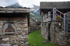 Ticino Trails @Monte Crecch (Toni_V) Tags: m2409031 rangefinder digitalrangefinder messsucher leicam leica mp typ240 type240 35lux 35mmf14asphfle summiluxm hiking wanderung randonnée escursione tessin ticino muncréch ostello pizzaiollo dof bokeh alps alpen trail wanderweg switzerland schweiz suisse svizzera svizra europe ©toniv 2018 180903 malvaglia montecrecch