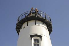 MV18_29_177 (Sopranova) Tags: menemsha oakbluffs vineyardhaven aquinnah lighthouse newengland ferry massachusetts marthasvineyard island boat ocean atlantic beach campground yoga edgartown