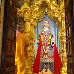 Dadar Swaminarayan Temple (8)