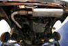 DSC_5590 (valvecovergasket) Tags: vanagon volkswagen vw van camper westfalia westy camp vanlife