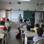 20180905 - Teacher Day (SLP) (8)