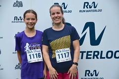 2018 RIverside Roughly Five (runwaterloo) Tags: julieschmidt riversideroughly runwaterloo 2018riversideroughlyfive 1116 1117 m157 m155