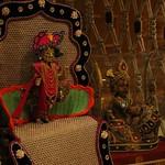 20180902 - Krishna Janmastami (BLR) (21)