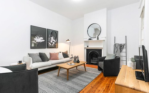 59 Catherine St, Leichhardt NSW 2040