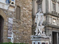 領主廣場   Firenze, Italy (sonic010739) Tags: olympus omd em5markii olympusmzdigital1240mm italy firenze