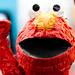 Kiss Me Elmo