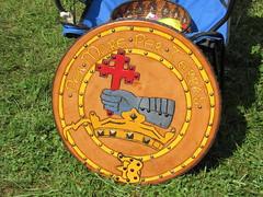 2018 Highlanders Festival -Radford VA (Dreolinagain) Tags: highlandersfestival2018 radforduniversity new river virginia appalachia