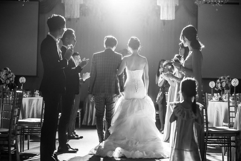 晶宴會館 晴空香草16F,民權晶宴會館婚禮拍攝,晴空香草園婚禮,晴空香草園婚禮紀錄,晴空香草園婚攝
