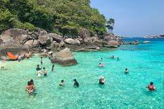симиланские-острова-similan-islands-таиланд-7938 (travelordiephoto) Tags: similanislands thailand phuket пхукет симиланскиеострова симиланы таиланд th