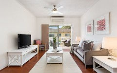 15/127-131 Burns Bay Road, Lane Cove NSW