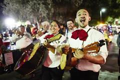 D72362_034 (unlvalumni) Tags: homecoming festival parade alumniassociation lasvegas nevada