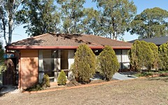 67 Swallow Drive, Erskine Park NSW