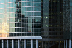 QWZ04280 (qwz) Tags: hartbleimc28150mm hartblei150mm skyscraper москва moscow architecture detail