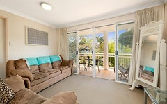 1/23 Quinton Road, Manly NSW