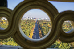Brandenburger Tor (JuISiGa) Tags: berlín columna victoria parque alemania samsung