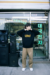 10 (GVG STORE) Tags: izro exo 세훈 gvg gvgstore gvgshop casual coordination