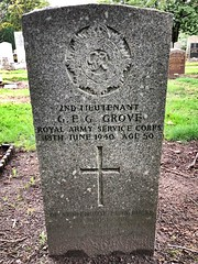 Allenvale Cemetery - Aberdeen Scotland 2018 (DanoAberdeen) Tags: royalarmyservicecorps royalarmyservicecorp geotagged danoaberdeen 2018 candid amateur ww1 ww2 soldier army commonwealth aberdeen scotland resting godbless night photography cemetery rip armistice raf britisharmy scottishsoldier remembrance memorial plaque war allenvalecemetery allenvale notice departed missinginaction lostatsea history grief sadness crying alone british remembrancesunday remembranceday poppy hero aberdeenshire grampian danophotography highlanders neverforget lestweforget centenary britishlegion ww1dead ww2dead tribute global troops britishempire son father husband brother uncle conflict killed murdered gordonhighlanders thehighlanders wreath servicemen nationalservice iwm royalhighlanders