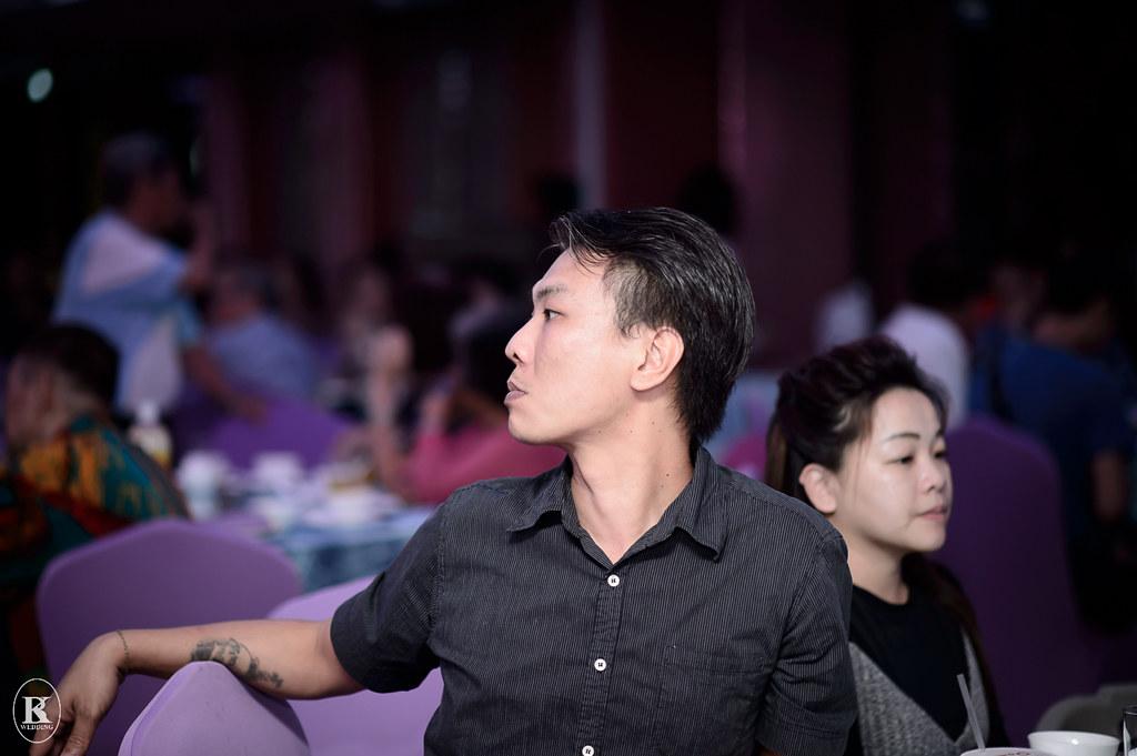 雲林婚攝_三好酒店_316