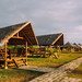 Cottages at Villa Azul Resort, Iloilo