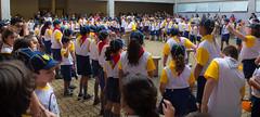 29092018Rally Talentos 2018386 (alcateiajabuti217) Tags: fotografia rally de lobinhos 2018 talentos 20 distrito sorocaba vuturaty alcateia jabuti