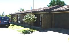 5/50 Murray Street, Tocumwal NSW