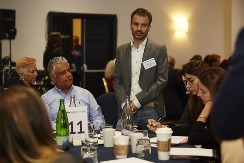 2019_FFT_DAY_1_ROUNDTABLE_006