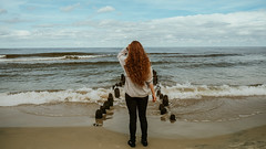 16.09.2018 (Fregoli Cotard) Tags: sea waves beach nature naturelover quietmoment momentsofmine ocean lookintotheinfinite 259365 259of365 everydayphoto everydayphotography dailyjournal dailyphotography dailyproject dailyphoto dailyphotograph dailychallenge everyday everydayjournal aphotoeveryday 365everyday 365daily 365 365dailyproject 365dailyphoto 365dailyphotography 365project 365photoproject 365photography 365photos 365photochallenge 365challenge photodiary photojournal photographicaljournal visualjournal visualdiary