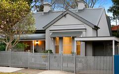 11 Alfred Street, Lilyfield NSW