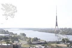 Riga_2018_156