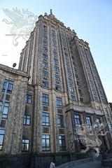 Riga_2018_154