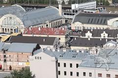 Riga_2018_172