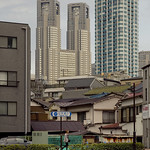 Tokyo 4495 thumbnail