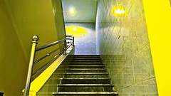034 (AbdulRahman Al Moghrabi) Tags: reception hotels hotel jiddah jeddah فندق فنادق جدة