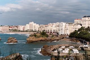 Biarritz #2