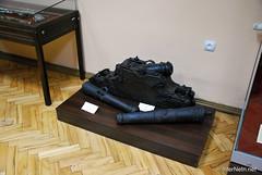Львів 163 InterNetri.Net Ukraine